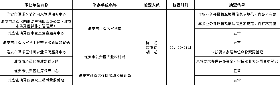 QQ图片20201207093601.png
